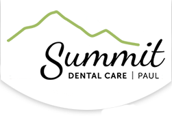 Summit Dental Care - smiles that make a difference
